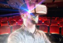Virtual Audition